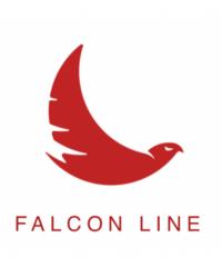 Falcon Line